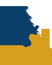 negatism logo